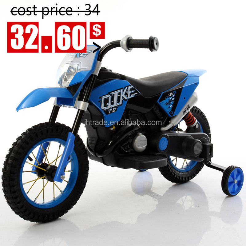 kids sports bike motorcycle racing motorcycle children toy motorbike