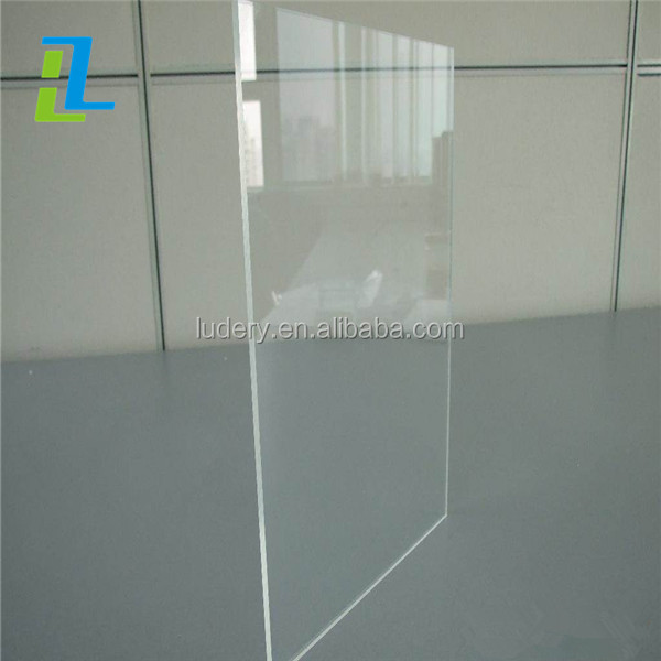 2020 New High Gloss Curved Colored 3mm 4mm thick acrylic sheet 4x8 Sheet <strong>Plastic</strong>