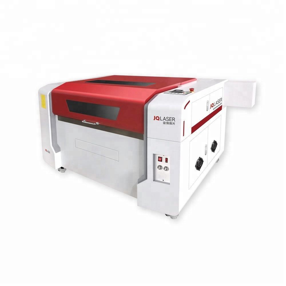World Distributor wanted 80 watts 6090 <strong>laser</strong> cutting engraving jq <strong>laser</strong>