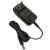 5V 3A AC DC Adapter 15W Power Supply with CE FCC ROHS Approval