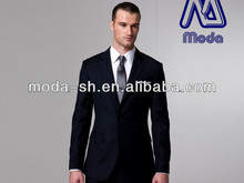 office uniform designs 2013