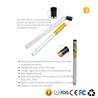 Wholesale iBuddy Best 500 puffs E Cig Disposable Atomizer Electronic Cigar