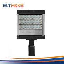 UL DLC High Quality 130lm/w MeanWell driver IP65 Street Light Module