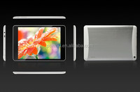 "2014 high quality 7,85"" MID MT8382 Quad Core, 1G 8G, IPS,3G Phone, Built-in GPS Bluetooth WIFI hot selling tablet PC"