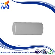 Single sided PET tape for heat-resistant