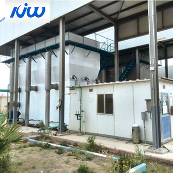 House Drinking Domestic Integrated Waste Water Filtration Systemtreatment Machine Plant Execution Of Works
