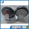 New product solid caster wheel,caster and wheel