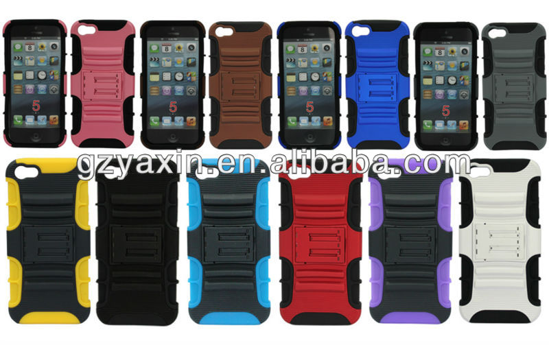 mobile phone cases for htc g16,mobile phone case for iphone,htc