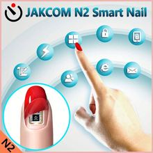 Jakcom N2 Smart Nail 2017 New Premium Of Nail Polisher Like Block 240/240 Nail Usb Nail Drill Nail Drill Beauty Salon Equipment