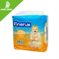 sunny hot sexy baby diapers