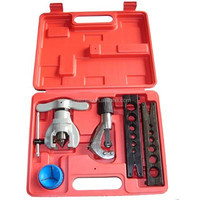 Easy Operation CT 808 Flaring Tool