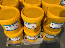 cheap price liquid epoxy resin hardener for dry type transformer