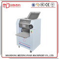 2016 Hot sale CE certification High quality dough roller electric stainless steel dough roller machine for sale