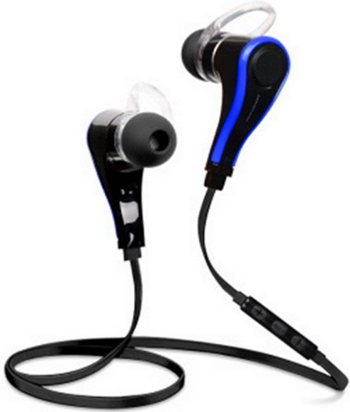 Hot Sports Bluetooth Earphone Headphone Handfree Headset Earbuds