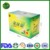 2017 China factory supply best selling good quality detox flavor herbal tea
