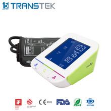 Medical Bluetooth 4.0 A Blood Pressure Monitor With Latest Price