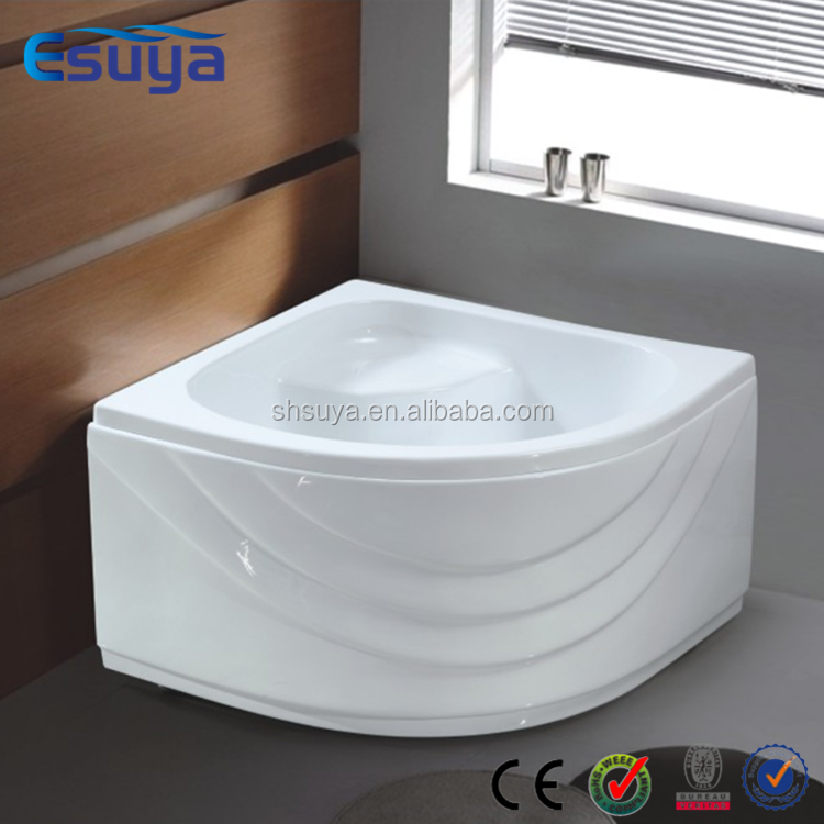 small corner bathtub with seat buy bathtub corner bathtub with seat