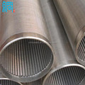 stainless steel fish or water diversion wire screens