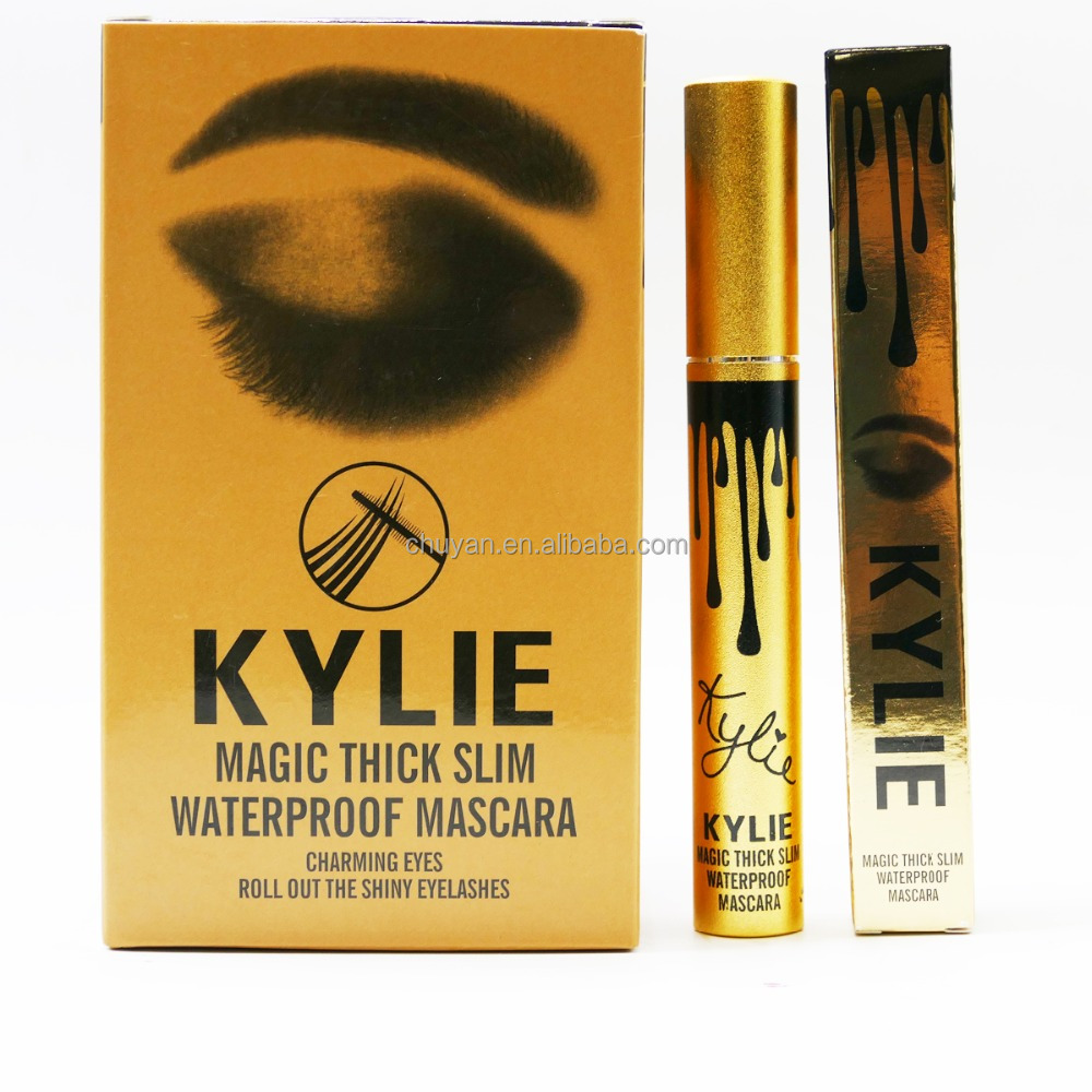 OEM mascara electric mascara waterproof hair mascara