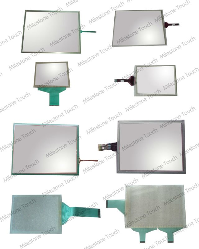touch screen GT/GUNZE U.S.P. 4.484.038 G-22-6Z / GT/GUNZE U.S.P. 4.484.038 G-22-6Z touch screen