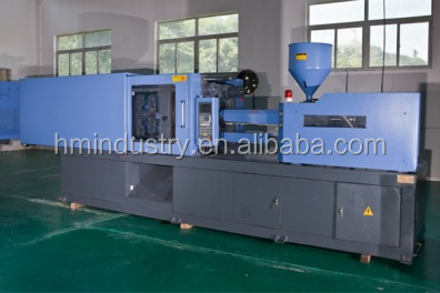 HY-1380 High speed plastic injection molding machine price 138T