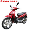 China Durable New Model 110cc Motorcycle Cub for Sale