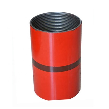 API 5CT 10 3/4 L80 STC casing couplings with competitive price