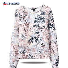 cheap custom winter sweater mens designer sweat suits for women