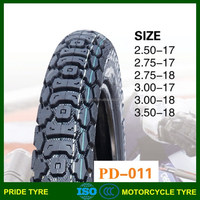 cheap motorcycle tire tyre 3.00-18