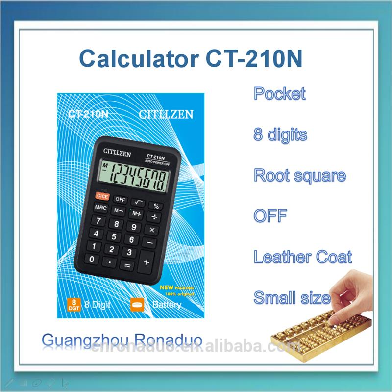 calculator for promotion gif two power pocket calculator 100 calculator
