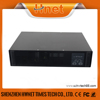 china new products Rack mount ups battery portable mini ups dry batteries for ups