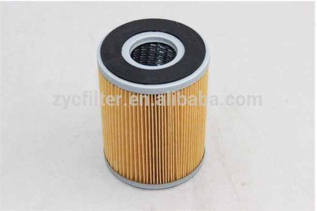 Genuine parts Auto Eco Oil filter for OE CH8081ECO with best price