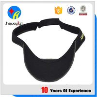 Hot-Selling Designer Direct Supply Door Sun Visor Hat