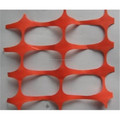 Snow Fence Orange Plastic Safety Fence Plastic Warning Net
