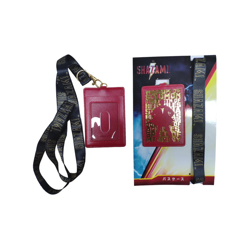 Promotion Item Exquisite Leather Luggage Tag Custom Logo PU Hang Tag Certificate Bag Tag