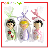Indian fat baby dolls, happy baby doll wholesale