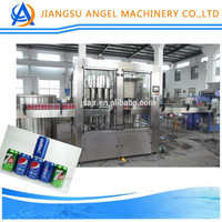 Hot Sale Factory Price Beer Soft