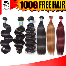 New recommended Dyeable jumbo hair braid 100 synthetic braiding hair,lace hair systems, black star hair weave