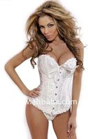 Wholesale Adult Sexy Corset Sexy Lingerie Sexy Costume
