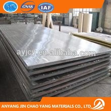 High-rising Building Structure Steel Plate Building Materials Manufacturer and Supplier