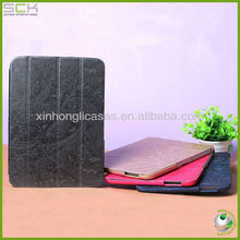 Galaxy Tab3 10.1 P5200 case,Leather case cover for Samsung Galaxy Tab3 10.1 P5200