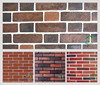 /product-detail/landscaping-wall-decoration-brick-price-60119537581.html