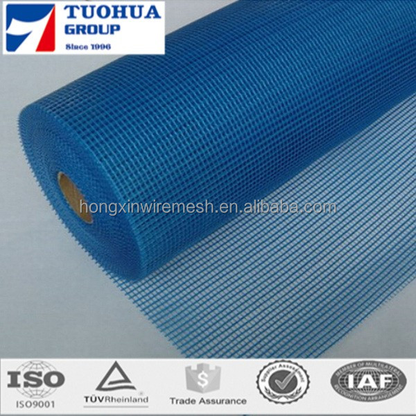 Factory Wholesale Plaster Fiberglass Concrete Wall Wire Mesh