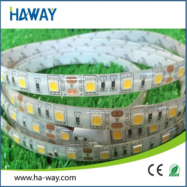 5630 6500 Housing Led Strip <strong>10000</strong>