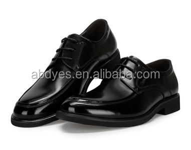 Nigrosine Black,Leather Shoe Dye