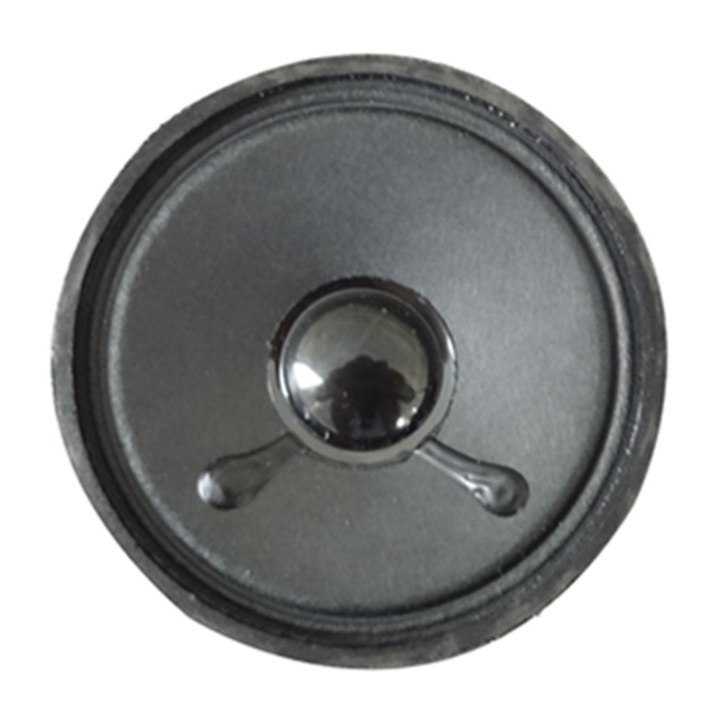 LS77W-24-R8/3inch 8ohm 3W/ paper cone <strong>speaker</strong>/95db/4.9V