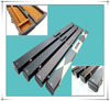 10cm/20cm pool cue holders,china mini colorful cue holder