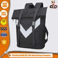 large backpack school bag