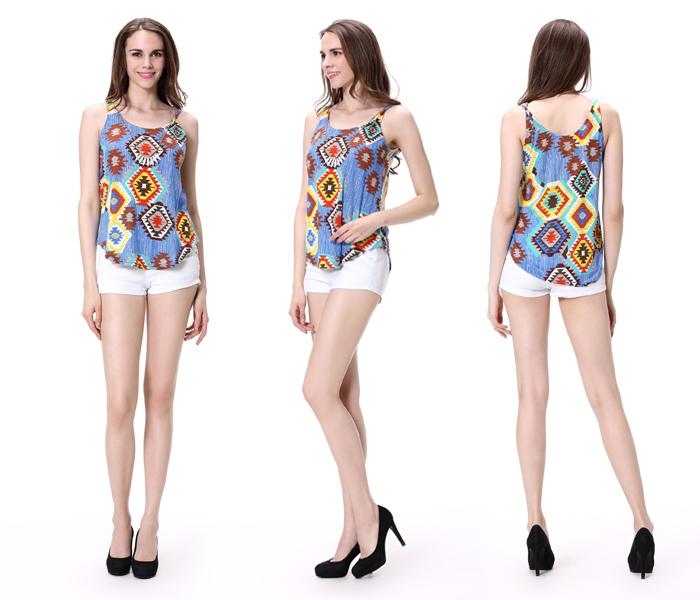 Nixiya wholesale trade assurance women clothing gym for Best trade show shirts