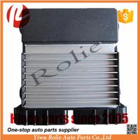 Use for Toyota Engine Control Module (ECU) for Hiace 2005-2011 Hilux Innova Fortuner Engine 1KD 2KD 2.5L 3.0L Auto Spare Part